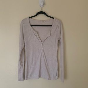 Roxy thermal XL